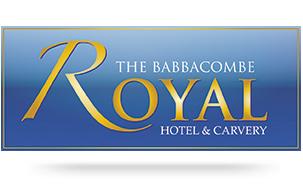 carvery hotel pub babbacombe torquay